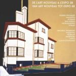 aam_tresors_architecture