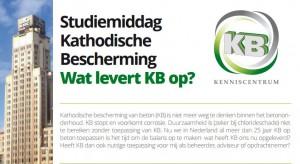 20150528_studiedag kathodische bescherming KB