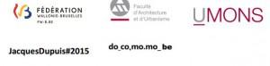 20150425_partenaires_mons jacquesdupuis2015