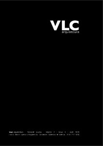 VLC Arquitectura-Research Journal-Volume 2-Issue 1