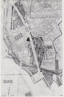 urbanisatieplan_hoste_Sint-Lukasarchief