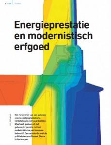 A-plus 268_energieprestatie en modernistisch erfgoed