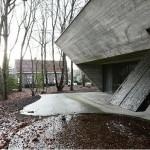 Rik Vannevel_Van Wassenhove House