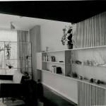 Interieur Woning Fischler (1956, © A De Belder)_1