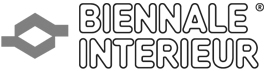 logo-biennale-interieur-BenW1