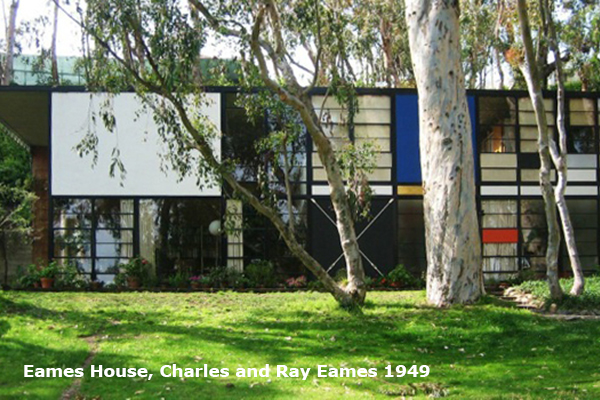 201510_eames iconic houses