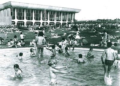 Centre-nautique-1970-2
