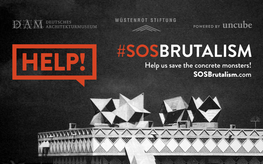201511_sos brutalism