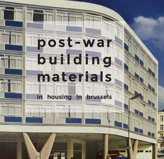yg7rul_pages_from_book_post-war_building_materials_20140624