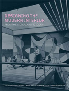 201601_Modern Interiors Research Centre Symposium
