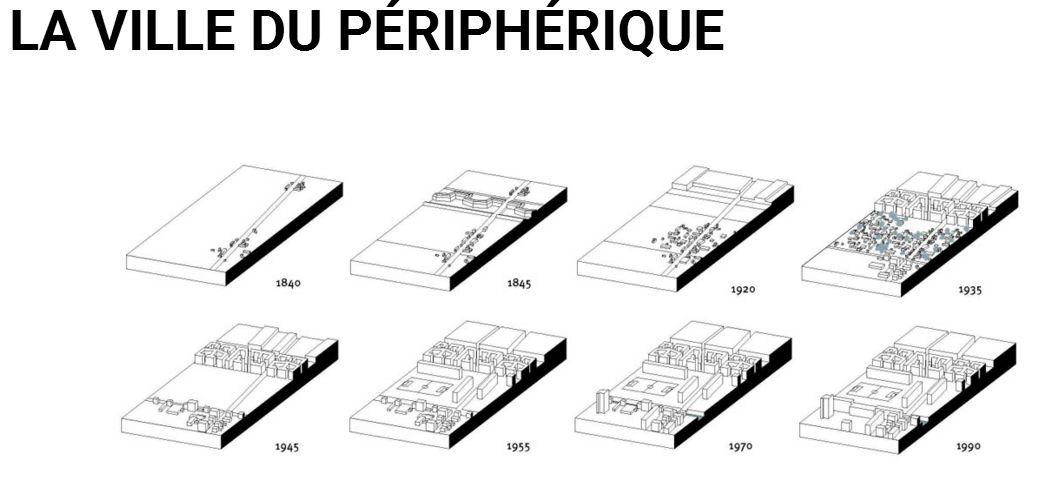 20160218_ville périphérique_TVK recherche