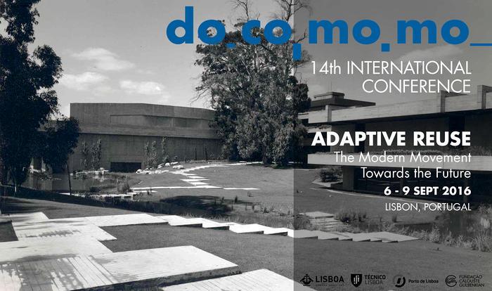 201609_docomomo int conference lisbon 2016.00