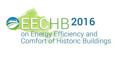 201610_Conference EECHB 2016