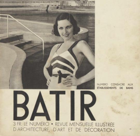 batir33