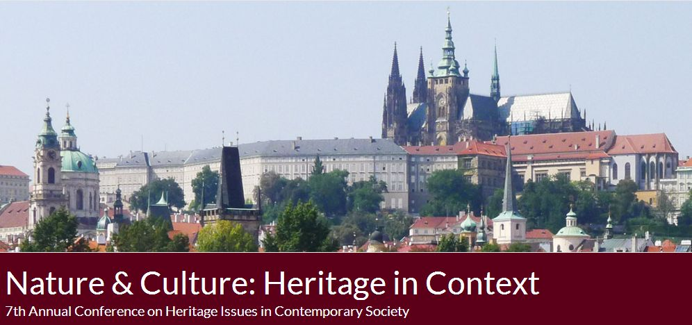 2016_natrue and culture heritage in context