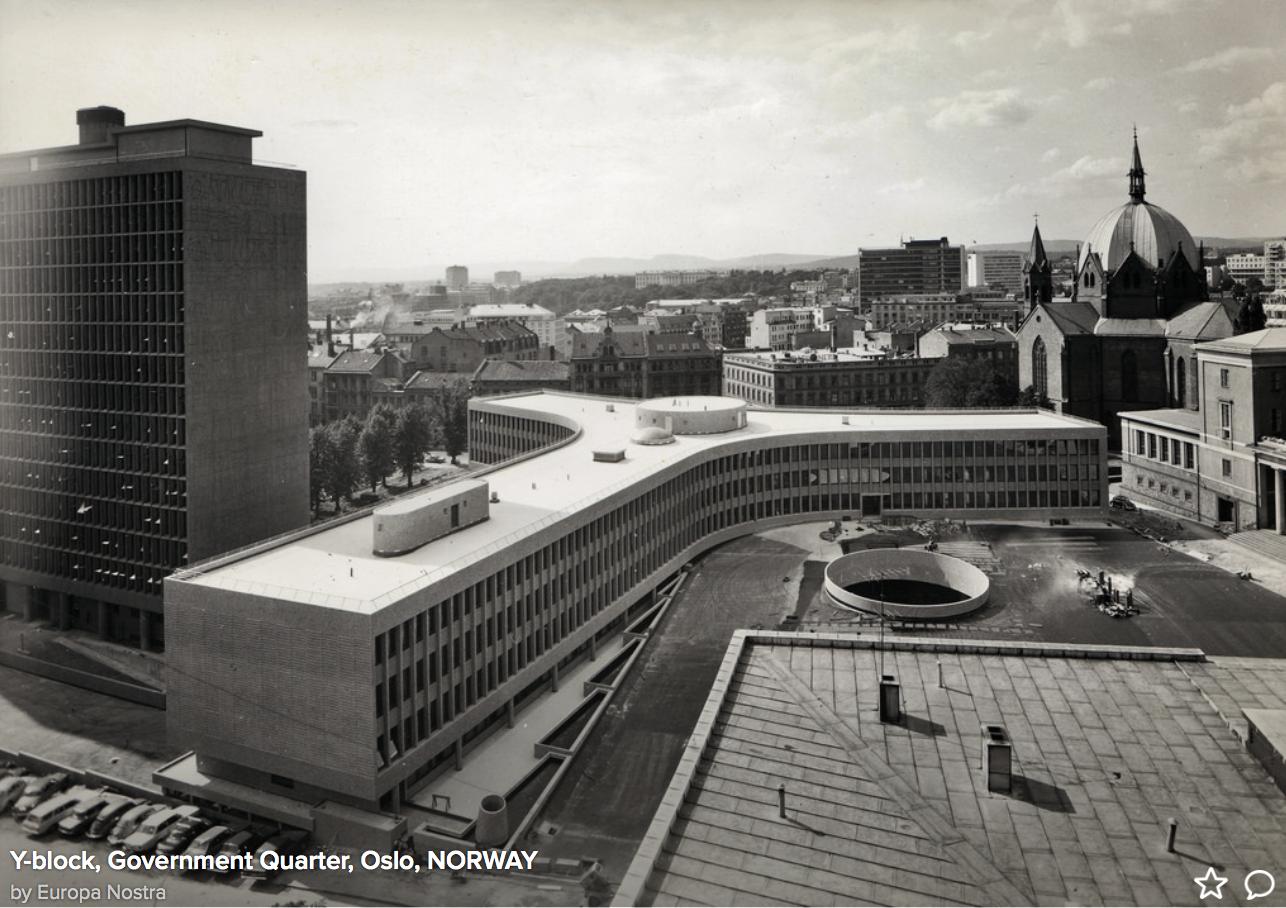 20160316_Government Quarter Oslo2