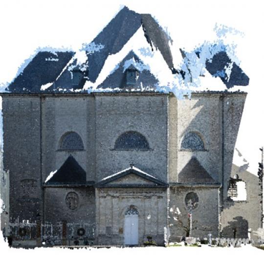20160324vlierbeek_fotogrammetrie_kerk