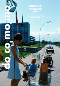 201601_docomomo journal 54