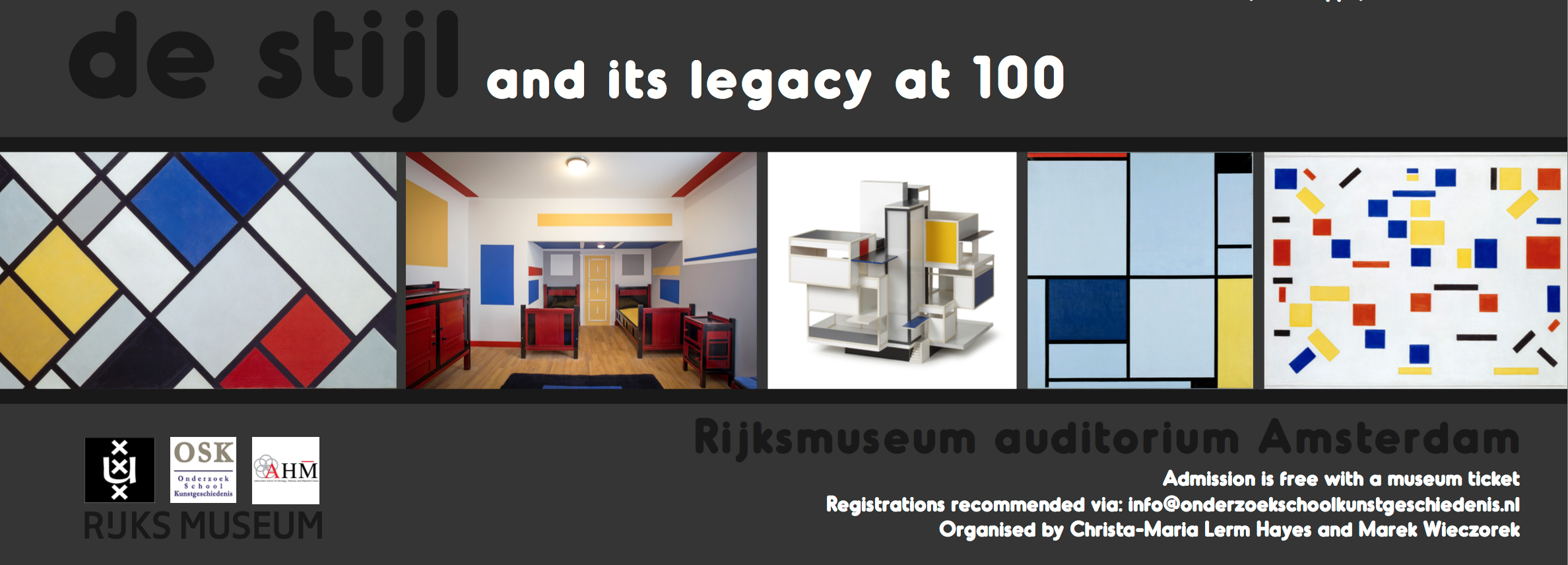 20160420_De Stijl and Its Legacy at 100