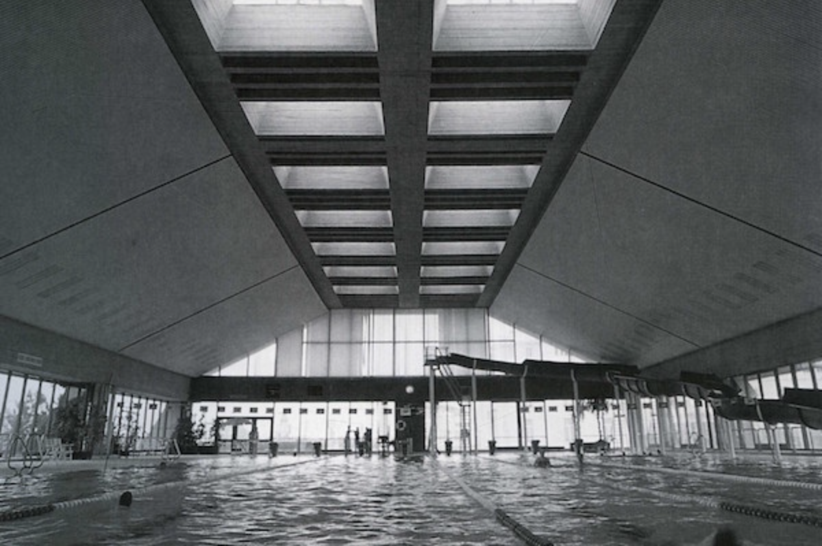 20160420_debat oostende zwembad © Lieve Colruyt