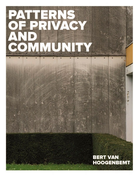 Patterns-of-Privacy-and-Community-large