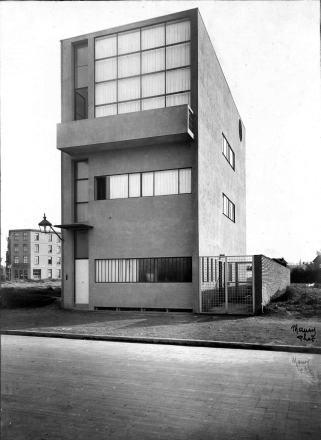 L1(3)2_corbusier