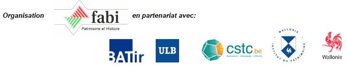201611_fabi-4e-demi-journee-logos