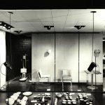 katarinaserulusdesigncenter