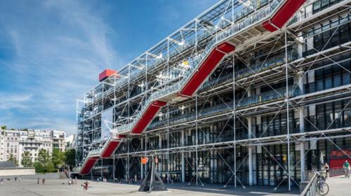 20161207_centre-pompidou