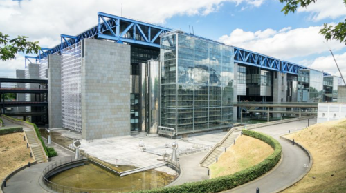 20161207_cite-des-sciences-et-de-lindustrie-et-le-parc-de-la-villette