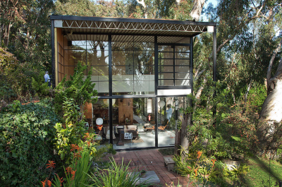 201612_eames-house-conservation-project-gci