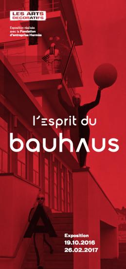 201612_expo-bauhaus