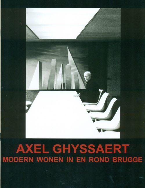 ghyssaert-cover-publicatie
