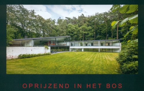 ghyssaert-woning-van-leynseele