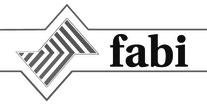 FABI - Comité Patrimoine et Histoire