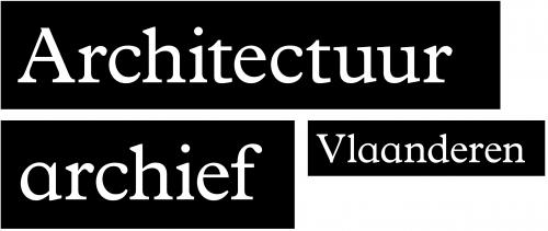 Architectuurarchief Vlaanderen